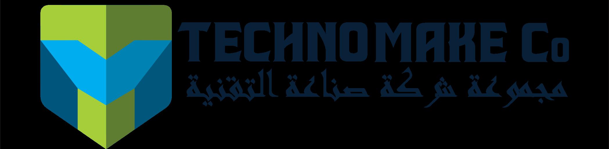 Technomake